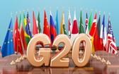 二十國集團(G20)擬把發展中國家償還債務的期限再度延長至2021年底。(示意圖源:互聯網)