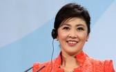 泰國前總理英祿。(圖源:互聯網)
