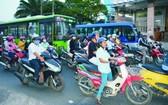 為了有效地開展巴士車身廣告提案,各家企業與合作社建議擅自搜尋廣告單位。