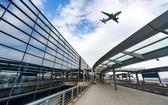 受新冠疫情持續影響,2021年全球航空業預計將凈虧損477億美元,而2020年航空業凈虧損額估計為1264億美元。(示意圖源:互聯網)
