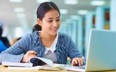 市商業華語培訓中心開設線上華文班