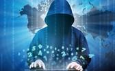 愛爾蘭衛生當局在遭駭客攻擊後關閉電腦系統。(示意圖源:互聯網)