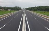 約 6 萬億元投建安友-高嶺高速。(示意圖源:廷南)