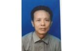 被捕的涉案嫌犯阮文謹。(圖源:警方提供)