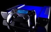 PS5 遊戲機。(圖源:互聯網)