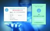 通過國家保險數據庫,個人可查詢許多關於其社保、醫保權利的資訊。
