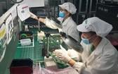企業將為工人支付疫苗接種費用