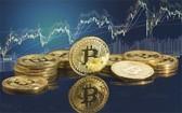 CNBC:薩爾瓦多(Salvador)通過立法,成為全球首個採用比特幣作為法定貨幣的國家。(示意圖源:互聯網)