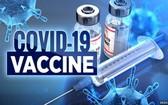 今年將有 1 億2000萬劑新冠疫苗