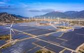 富安省力爭至 2030 年節約能源近一成。(示意圖源:互聯網)