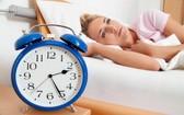 孕婦總是失眠怎麼回事?