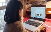 市商業華語培訓中心開設線上 HSK 培訓班