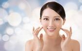 日常生活中保養皮膚方法有哪些?