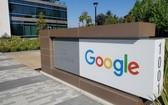 谷歌收集用戶數據用於投放定向廣告,出售廣告空間,還充當在線廣告中介。(圖源:互聯網)