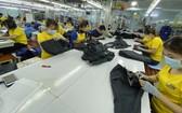 疫情爆發期間,許多企業的勞工缺乏。