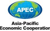 APEC在過去一年遭受了二戰以來最大的經濟收縮,失去了8100萬個工作崗位。(圖源:互聯網)