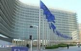 歐盟總部大廈。(圖源:互聯網)