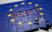 """""""脫歐""""後北愛爾蘭貿易問題陷僵局。(示意圖源:Pixabay)"""