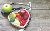 腸躁症該怎麼吃?
