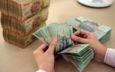 多項與薪資有關的新規定自今年8月份起生效。