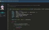"""""""chunxong""""賬戶在某個黑客論壇上銷售Bkav科技集團的軟件源代碼。(圖源:網站截圖)"""