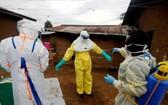科特迪瓦健康、公共衛生與全民醫療保險部部長皮埃爾‧丹巴14日發表電視聲明說,該國經濟首都阿比讓發現一例埃博拉確診病例。(示意圖源:互聯網)