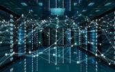 我國躋身全球數據中心10大新興市場行列