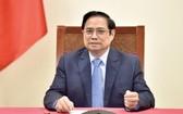 輝瑞承諾盡快向越南提供疫苗