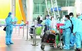 251 名孕婦獲返回林同省