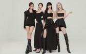 韓國女團BLACKPINK。(圖源: 韓聯社)
