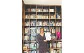 麗芝公司參加中國圖書博覽會