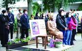 韓團體柏林集會促保留慰安婦雕像