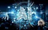 我國人工智能專利申請量位居東盟第二