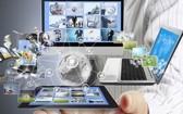 信息與通信技術產品市場強勁增長