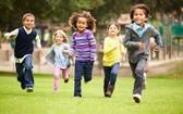 聯合國兒童基金會呼籲各國政府投入更多資源保護兒少心理健康。(示意圖源:互聯網)