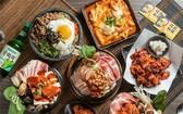 韓式料理4大隱藏地雷