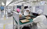 目前,復業勞工比例僅達企業需要的60至70%。(示意圖源:互聯網)