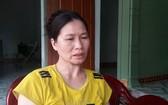 劉春煌的親母陳氏簪(圖片來源:年輕人報)