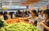 消費者日益注重食品的衛生安全。