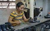 領取一次性社保金可能使勞工在年老時生活遇困。