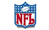 NFL標誌