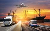亞洲物流航運業正面臨疫情帶來的營運挑戰。