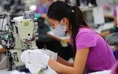 RCEP協定生效為紡織業帶來實惠。