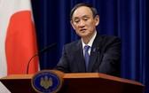 日首相菅義偉有意4月訪美
