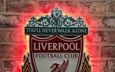 利物浦標誌