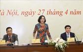 國家選舉委員會准予1名國會代表退選