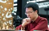 越南棋手黎光廉