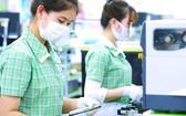 越南致力吸引高新技術工業項目。