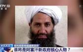 (圖源:CCTV 13)