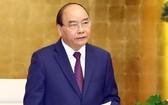 政府總理阮春福頒行第19號《指示》。